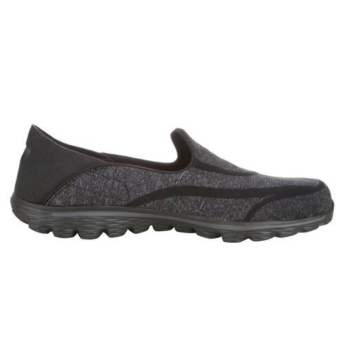 Skechers Go Walk 2 - Defy S13946