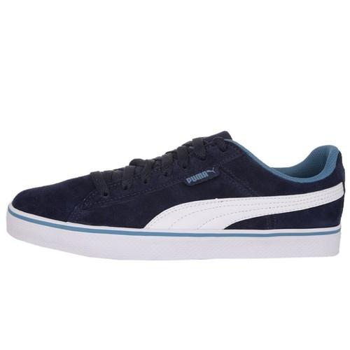 Puma 35983501 1948 Vulc Jr Koşu Ayakkabısı