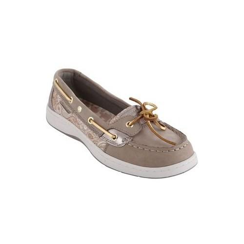 Skechers 48432-Tpe Kadın Ayakkabı