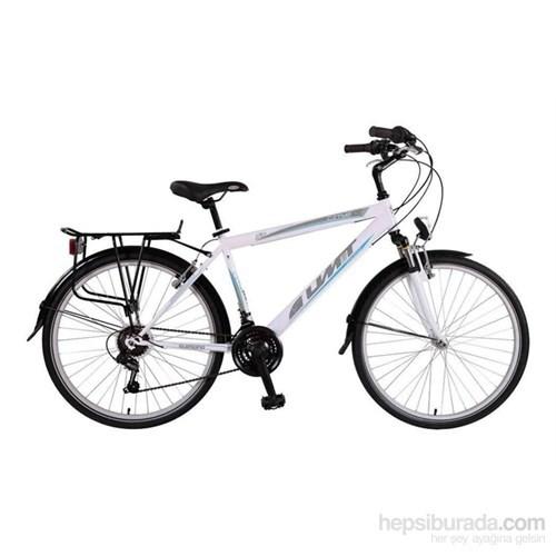Ümit 2642 Citys 26 Jant Şehir Bisikleti (Erkek)