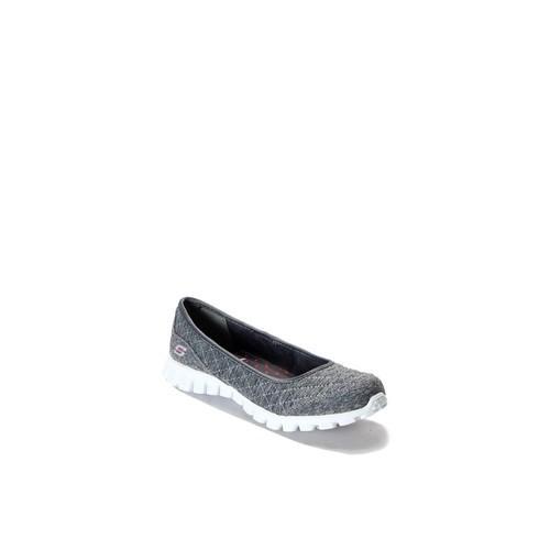 Skechers Ez Flex 2 Kadın Babet Ayakkabı 22669.G60