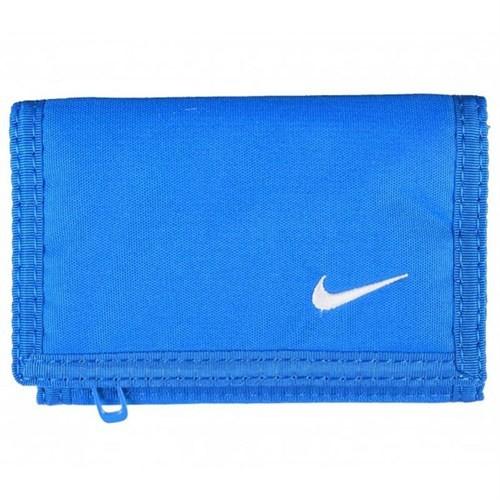 Nike Basic Wallet Game Cüzdan N.İa.08.413