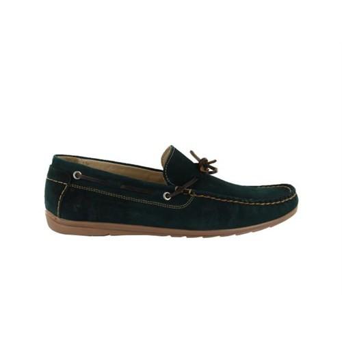 Lumberjack 1217 03 A01 Green Erkek Günlük Ayakkabı
