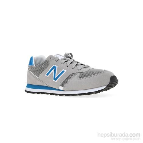 New Balance Erkek Spor Ayakkabı Ml554smb