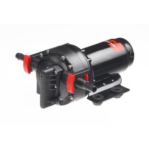 Johnson Pump WPS 5.2 Hidrafor 24V 2.8 Bar 41 psi20 Lt / dk.