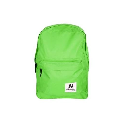 New Balance Nb-1230 Lime Green Unisex Sırt Çantası