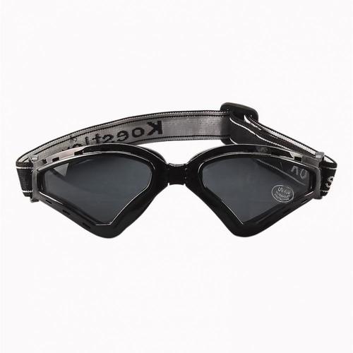 Xbyc G929 Gözlük Bantlı