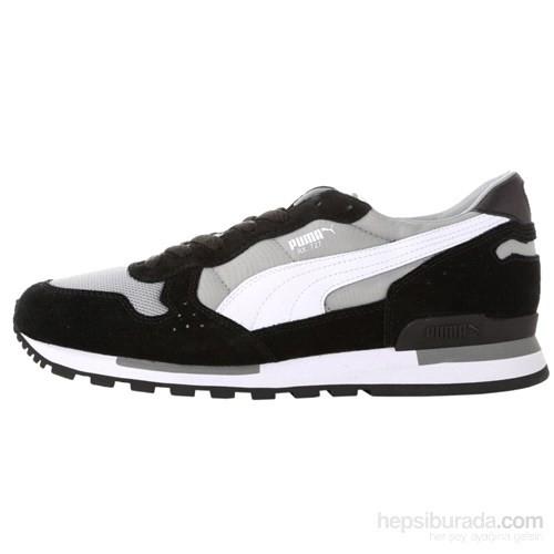 Puma Rx 727 Spor Ayakkabı 358272-05
