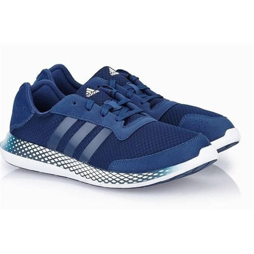 Adidas Aq4963 Element Refresh M Erkek Koşu Ayakkabısı