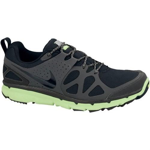 Nike 538552-001 Flex Trail Koşu Ayakkabı