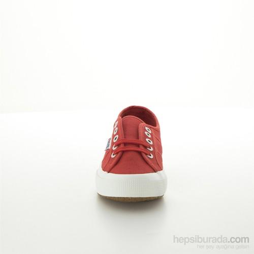 Superga 2750 Cotu Classıc Unısex Ayakkabı