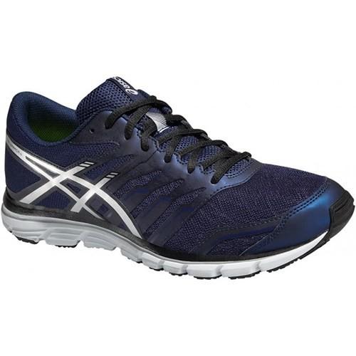 Asics T5k3n 5093 Gel Zaraca 4 Koşu Ayakkabısı