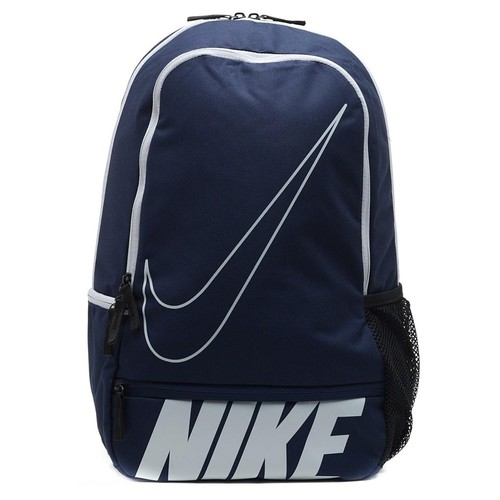 Nike Ba4863-487 Classic North Sırt Ve Okul Çantası