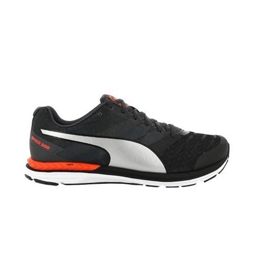 Puma 18811402 Speed 300 Ignite Erkek Ayakkabı