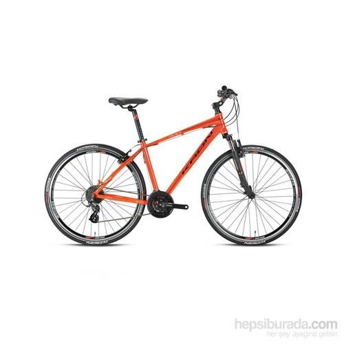 Kron Tx 300 V Fren 28 Jant Şehir Bisikleti