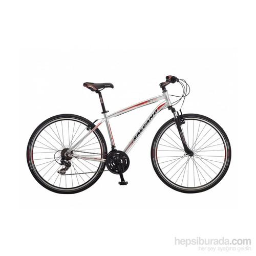 Salcano City Fun 60 V 28 Jant Şehir Bisiklet