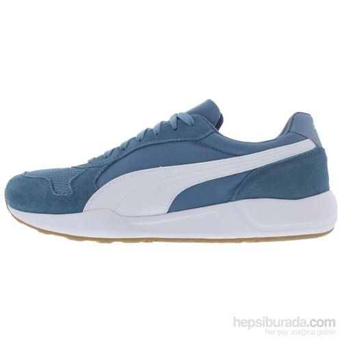 Puma St Runner Plus Ss16 Erkek Spor Ayakkabı