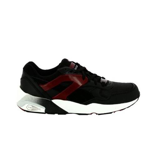 Puma 35912503 R698 Mesh Neoprene Erkek Günlük Ayakkabı