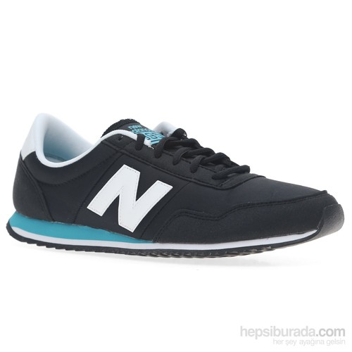 New Balance Erkek Spor Ayakkabı U395mnkg