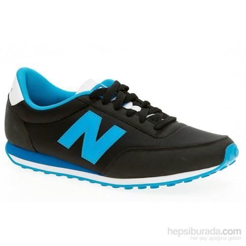 New Balance Unisex Spor Ayakkabı U410mkbb