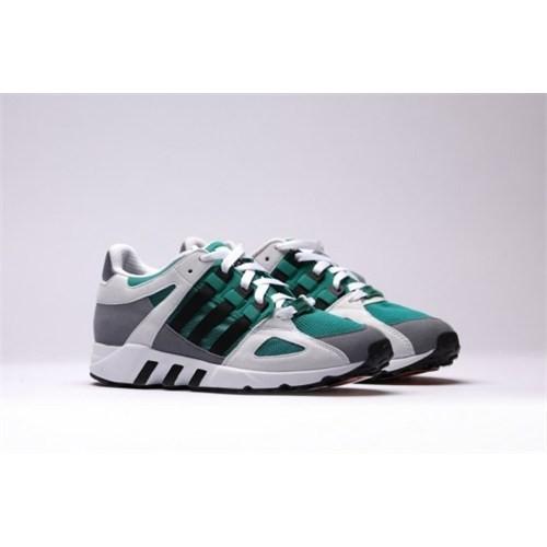 Adidas Equipment Running Guiadance M40931 Erkek Yürüyüş Ve Koşu Ayakkabısı