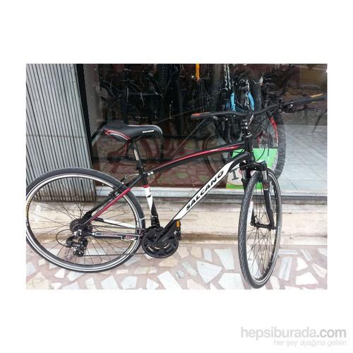 Salcano City Life 20 V Bisiklet