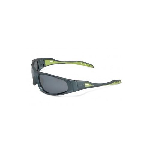 Xlc Gözlük Gri Yeşil Çerçeveli 3 Renk Cam Model Sulawesi Hs1347