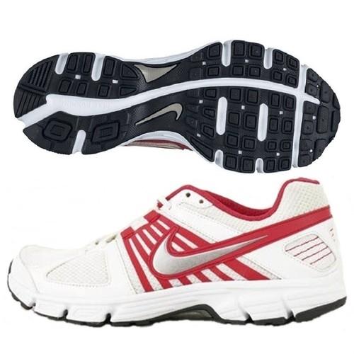 Nike Unisex Yürüyüş Ve Koşu Spor Ayakkabı Downshifter 537572-100