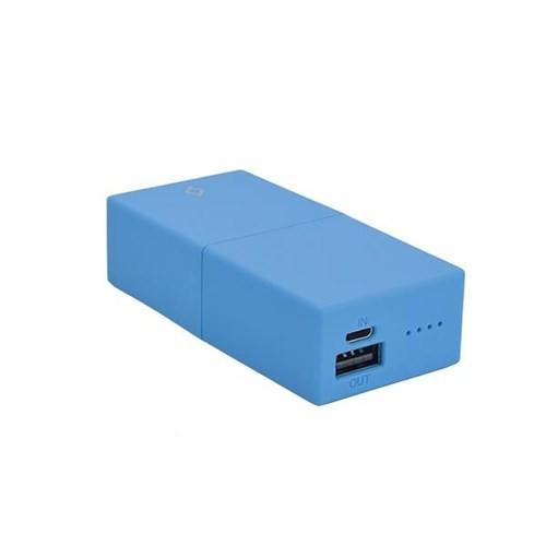 Ttec Powerbar 5000Mah Taşınabilir Şarj Cihazı