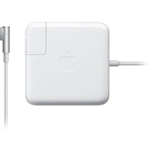 Techmaster Apple 60W Magsafe Güç Adaptörü