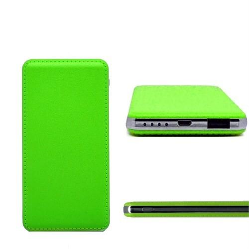 Codegen Powerx 7000 mAh Yeşil Taşınabilir Şarj Cihazı IF80G + 2in1 Sihirli Şarj Kablosu Hediyeli