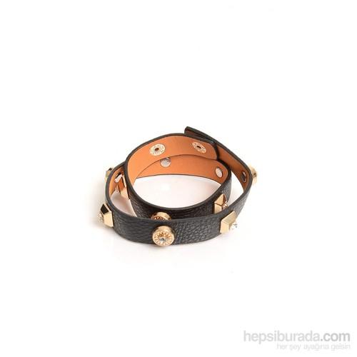 Queen Accessories Özel Tasarım Şık Bayan Bileklik 16