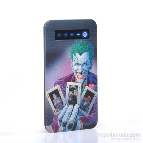 Thrumm Lisanslı Joker Play Game 4000Mah