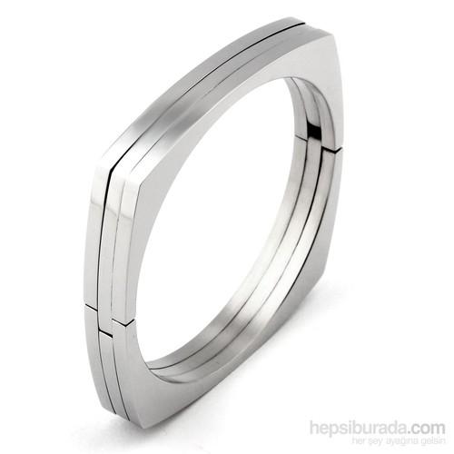 Welch Çelik Bileklik