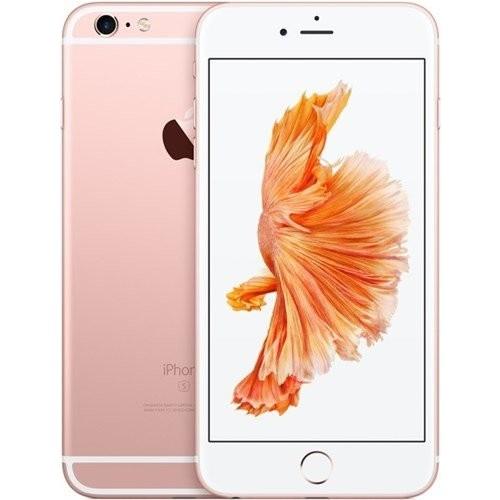 yenilenmis apple iphone 6s 64 gb 6 ay garantili