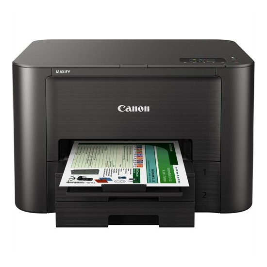 Canon Maxify iB4050 Wi-Fi Yazıcı