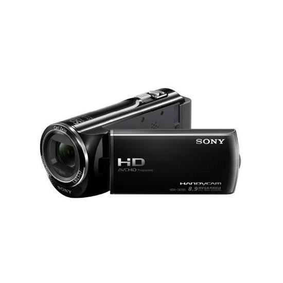 Sony HDR-CX290 Video Kamera