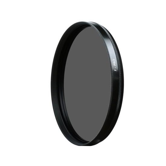 B&W 46mm Circular Polarize Filtre