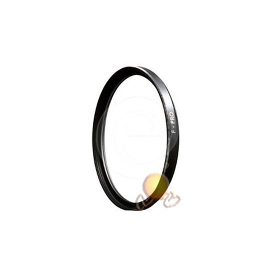 B&W 55 MM Circular Polarıze Filtre