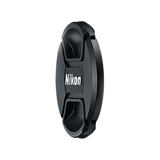Nikon Lc-52 52Mm Lens Kapağı
