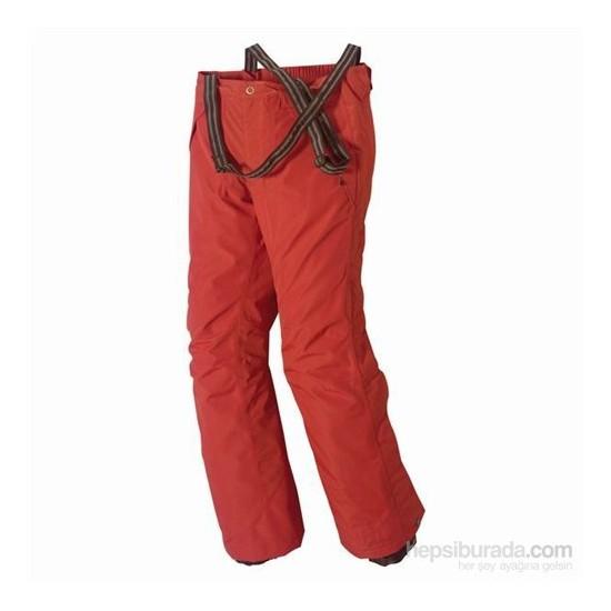 Patagonia M's Primo Pantolon