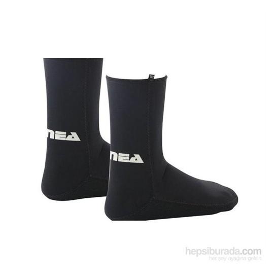 Apnea 5 Mm Çorap