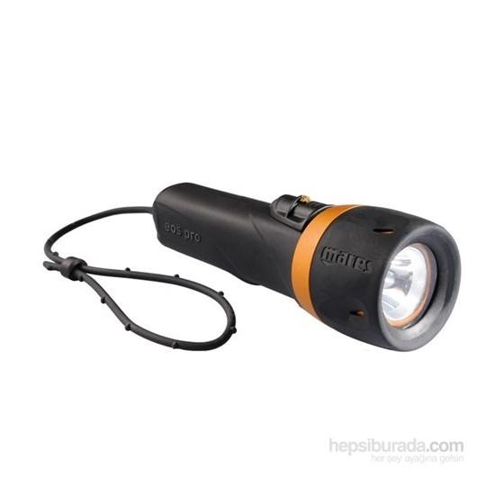 Mares Eos Pro Scuba Dalış Feneri