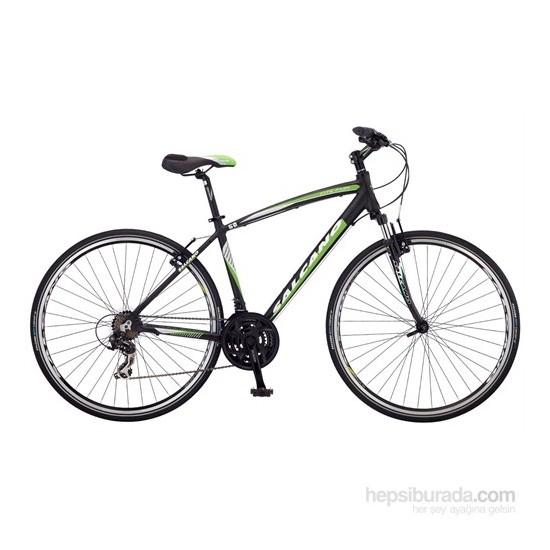 """Salcano CITY FUN 60 V Şehir Bisikleti 20"""""""