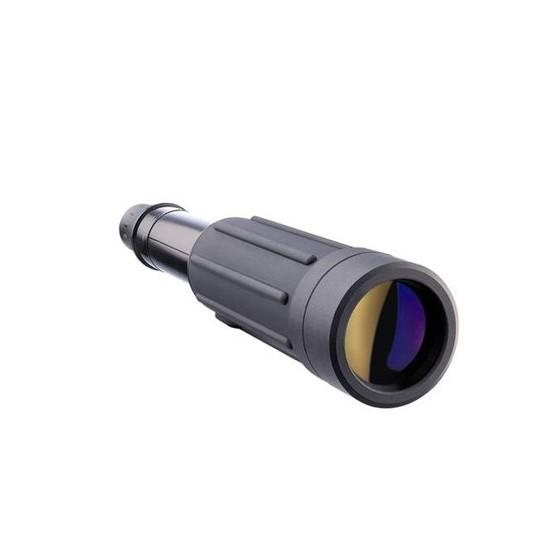 Yukon 30x50 Spotting Scope (Yer Gözlem)