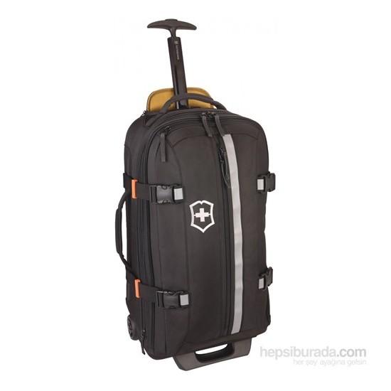 Victorinox 31304001 Ch 25 Tourist Tekerlekli Bavul