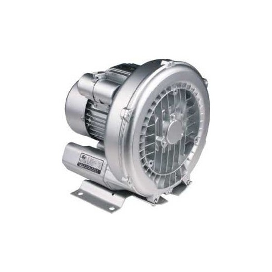 Aquaticlife Blower Hava Motoru 95 M3saat