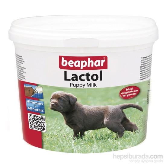 Beaphar Lactol Yavru Başlangıç Süt Tozu 250 Gr