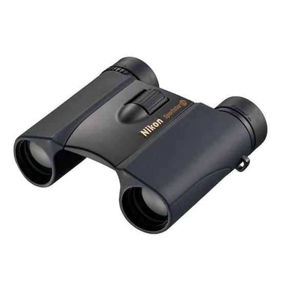 Nikon Binocular Sportstar EX 10X25 CG Dürbün