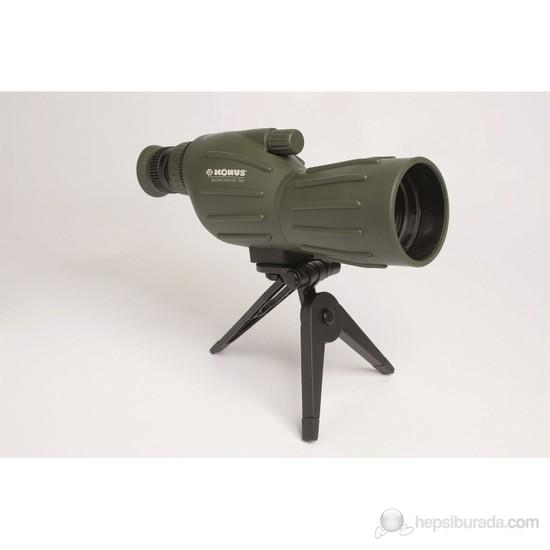Konus 7124 Spotting scope 25X50 SPOT-25